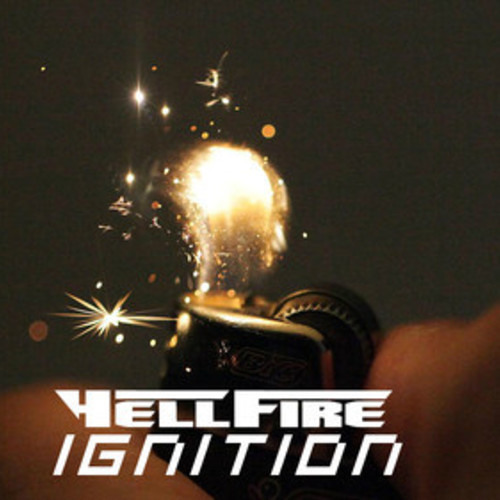 HellFire Ignition - Episode 10 (Free Download)