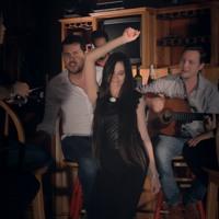 La Descarada (Cover sonny, Fernando & luis)- Reyli Barba