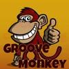 Teaser Groove Monkey - 1ª gravação do ensaio