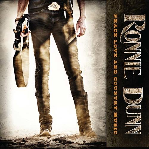 Ronnie Dunn - Romeo & Juliet