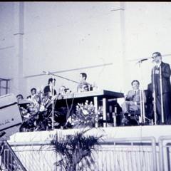 CHICO XAVIER REVELA PEDIDO DO APOSTOLO PAULO A MANOEL DA NÓBREGA / EMMANUEL!