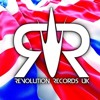 Poomstyles - Think About The Vibe  Revolution Re - Release Sample