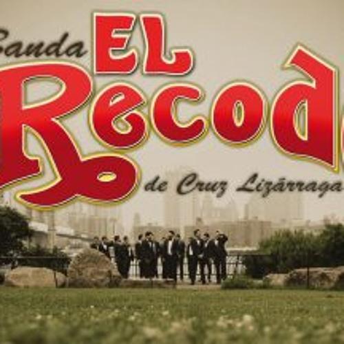 155 Banda El Recodo - Bamonos De Fiesta [Re-Edited Mix]