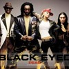 DJ KOLKA - MY HUMP AT HOLIDAY VS BLACK EYED PEAS VS MC MIKER & DJ SVEN MASHUP MIX mp3