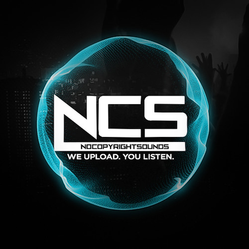 DM Galaxy - Paralyzed feat. Tyler Fiore (Parker Morris Remix) [NCS Remix Competition] FREE DOWNLOAD