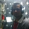 Weather te naddi singer laddi padda lyrics bunty habibwal punjabi new song