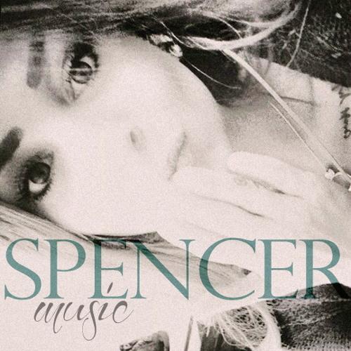 Spencer - Lucky Dime (Demo)