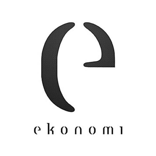 ekonomi - LP