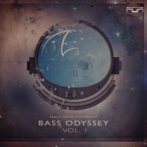 Phantasma - I Don't Want It - Bass Odyssey 2014 vol 1