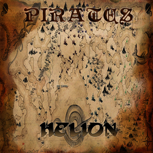 Pirates (Original Mix)