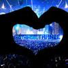 BRENNO ROZENBLIT - BEST TRANCE SONGS 2009  YEARMIX