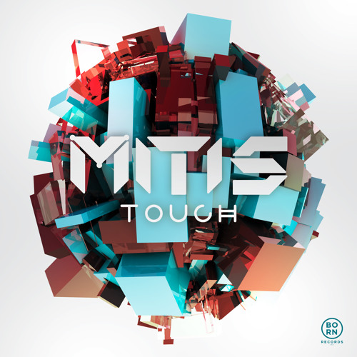 MitiS - Touch (Original Mix) *Free Download*