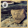 Lost and Found- Josh & Gary ft. Keiyana Osmond (Free Download)