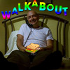 005 - Walkabout (Ep. 1x04 w/ Tim Daniels)