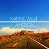 V - Horse From Sierra Leon(Kanye West vs. America)