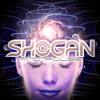 Liquid Sound - My Angel (Shogan Remix)