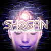 Shogan - Feel the Light