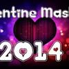 Valentines Mashup 2014