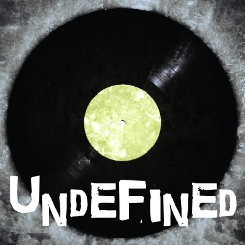 undefined - Arabz