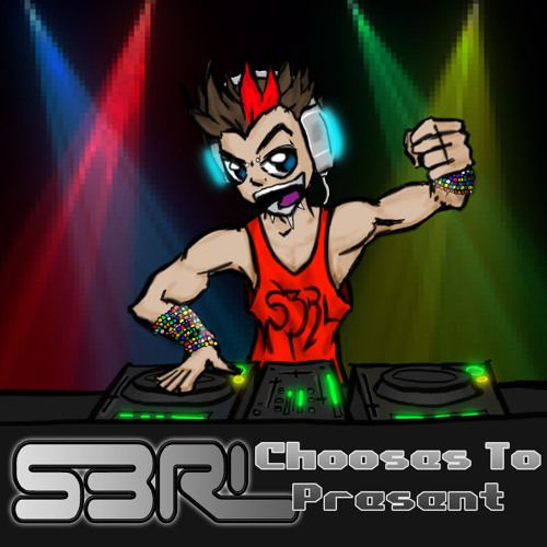 S3RL Chooses to Present... FREE MIX! [links in description]