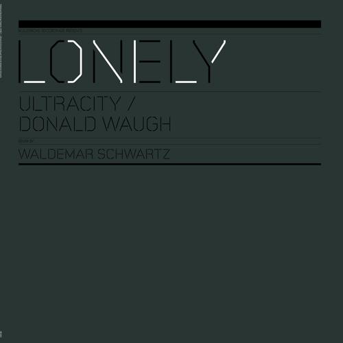 A2 - Lonely - Waldemar Schwartz Remix (Rollerboys Recordings 010)