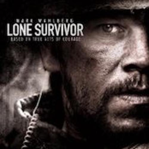 Lone Survivor - Explosions in the Sky, Steve Jablonsky - Never Never Never Give Up