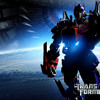 Steve Jablonsky (ft. Linkin Park) - Transformers Compilation (Radwanco Edit)