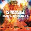 Kazuki - Both Depend on Faith