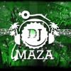 DJ MAZA - Sixteen S°2 - 8 **Carribean Soca**