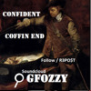 Confident (CCED) - Fozzy 2014 (chill)