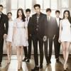 I'm Saying-Lee Hong Ki(The Heirs OST)
