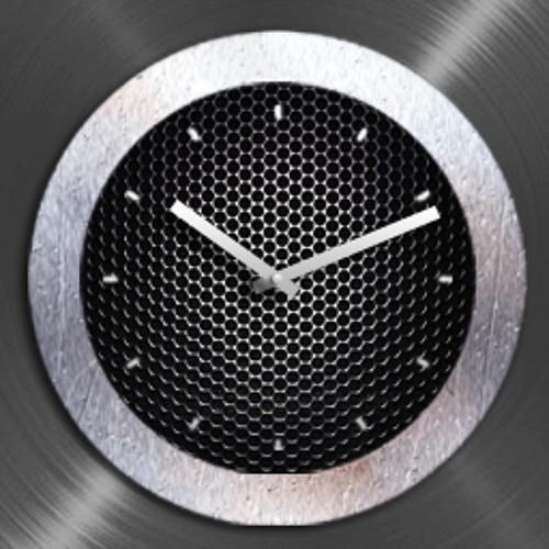 Podcast Minuto Produtivo - Temporada 2 Episódio 2