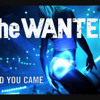 The Wanted - Glade You Came (Intro Love Me Again) - 128 Bpm