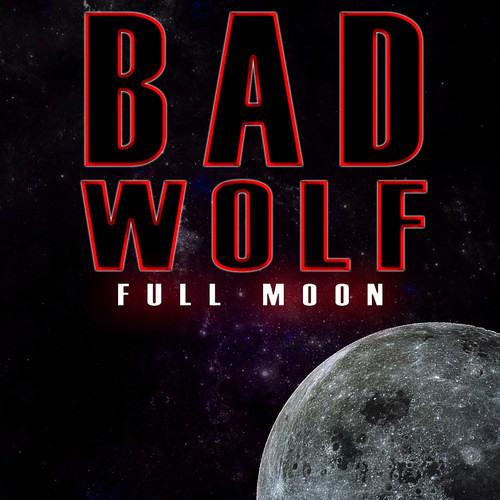 Starflight (VIP) by Bad Wolf