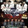 Costumbre N. Y Navegantez Comercial a Gol latino mp3
