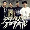 Revenge The Fate - Ambisi (New Version)