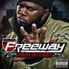 12. Freeway - Walk Wit Me (featuring Busta Rhymes & Jadakiss)