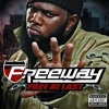 06. Freeway - Take It To The Top (featuring 50 Cent)