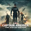 Captain America- The Winter Soldier - TV Spot #4 Music #1 (Audiomachine - Legend