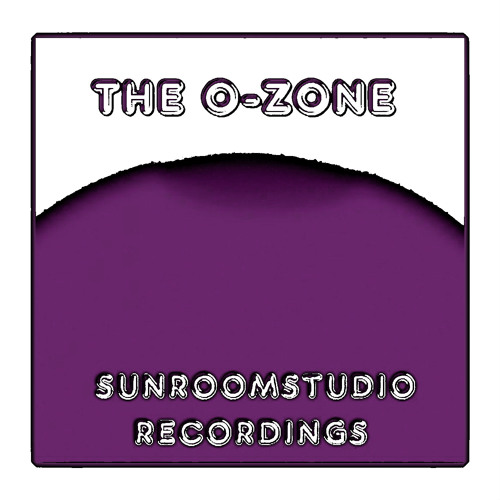 The Ozone - OZJ - OUT NOW!! BEATPORT ITUNES JUNO