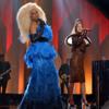 Cover Fashion! Lady Gaga feat. Ru Paul