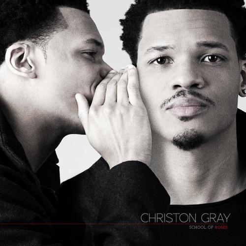 Christon Gray- Hello Or Goodbye