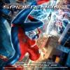 The Amazing Spider - Man 2 - Trailer #1 Music #1 (Brand X Music - Legion) (1)