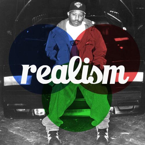 Realism Promo