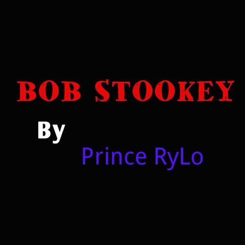 """Bob Stookey"" by Prince RyLo #TWDMusic"