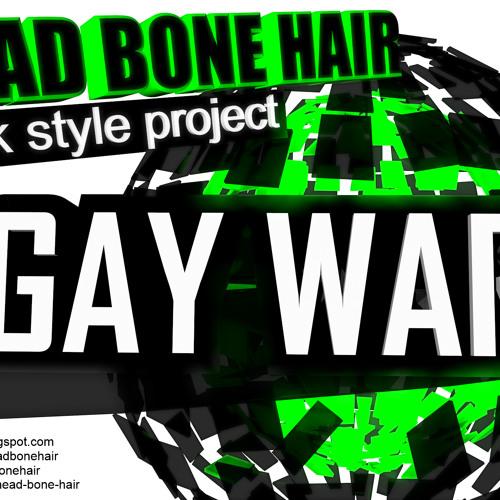 Gay war