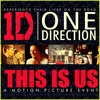 One Direction - Teenage Dirtbag (live version from 'This is us')