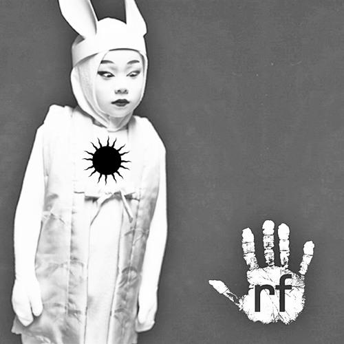 WAV DL: The Passenger - Sunrise Requiem (Rennie Foster's Sun Ritual)
