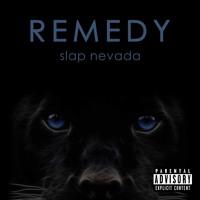 Slap Nevada - Remedy