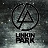 102.1 The Edge & Air Transat Live in L.A. Linkin Park Contest Promo